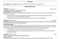 ... Optimal Resume also  Unc Optimal Resume Elioleracom Optimal Resume   Extraordinary Optimal Resume