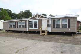 Cheap Double Wide Mobile Homes For Sale Nc Used Tourntravels Info Double Wide Mobile Homes For Rent In Orlando Fl
