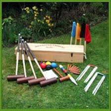 giant garden games are great fun and will keep your family entertained for hours on end there is nothing better for your family than getting them outside