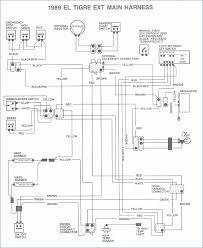 2006 polaris 90 atv wire schematic wiring diagram for you • polaris predator 90 wiring schematic wiring diagram data rh 8 10 8 reisen fuer meister de