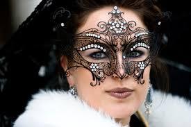 image nov 11 1 masquerade mask