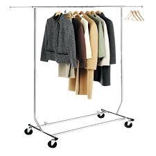 Portable Folding Coat Rack 100 Wide Portable Folding Coat Rack Home Design Home Design Ideas 41