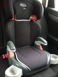 maxi car seat junior maxi sport car seat used condition booster seat 4 yrs maxi cosi maxi car seat maxi cosi