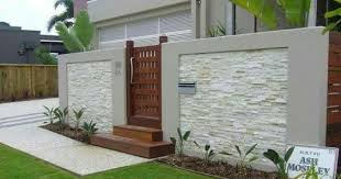 best 50 fence design ideas for home