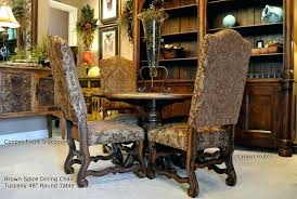 dining room furniture ideas. Old World Style Dining Room Furniture Cute Design Ideas And Fascinating . T