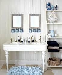 Coastal Decorating Accessories 100 Best Coastal Bathroom Ideas Images On Pinterest Bathroom 52
