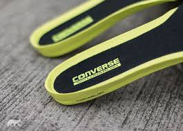 converse all star 2. converse all star 2