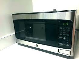 kenmore microwave countertop stainless steel microwave microwaves stainless steel microwave like new microwave stainless steel