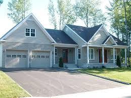 36 X 64 Metal Building U2013 Living Quarters Hobby Garage U0026 Office Garages With Living Space