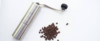 For the foregoing benefits and more, we bring you the top 10 best manual burr coffee grinders reviews from which you can choose your favorite. Best Coffee Grinders For Cold Brew Consumer Reports 2020