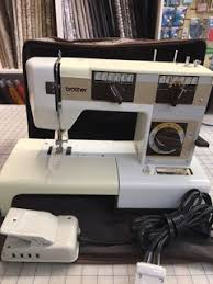 Brother Dream Catcher Sewing Machine Previously Loved Sewing Machines For Sale 71