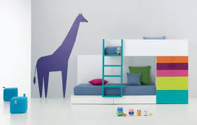 contemporary kids bedroom furniture green. Most Popular Kids Bedroom Design Ideas : Sweet Beautiful With Good Wallpaper Contemporary Furniture Green