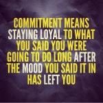 Relationships Quotes (relatioshipsquotes) on Instagram   iPhoneogram via Relatably.com