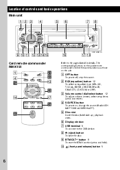 sony xplod amp wiring diagram wiring diagram and schematic design solved i have a sony xplode model xm 1652z 1000 watt two fixya