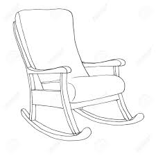 comfy chair drawing. Delighful Drawing Clipart Chair Comfy 3018824 Inside Comfy Chair Drawing C