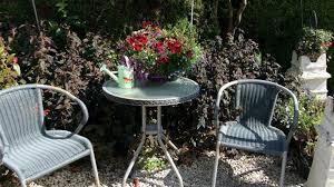hotel rose cottage bed breakfast blackburn lancashire united kingdom from us 97 booked