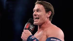 john cena confirms wrestlemania 35 appearance