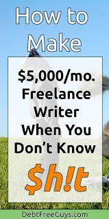 lance writing for college students lance writing jobs for  how to start earning a five figure lance writing income boss five figure lance writing income