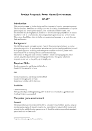 Project Brief Template Project Brief Research Examples The Abandoned Project 7