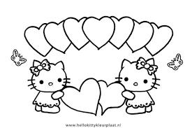Hello Kitty Kleurplaat Dolfijn Information And Ideas Herz Intakt