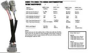 obd0 to obd1 distributor wiring diagram obd0 image similiar obd1 vtec wiring keywords on obd0 to obd1 distributor wiring diagram