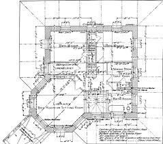 How To Draw Floor Plans Architecture How To Draw Floor Plans Luxury House Design Two Home