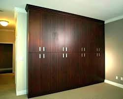full size of diy wall storage between studs recessed shelving is an excellent way to