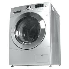 ventless stackable washer dryer. All In One Washer Dryer Ventless Combo Bosch Stackable