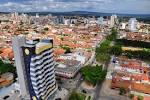 imagem de Vit%C3%B3ria+da+Conquista+Bahia n-7