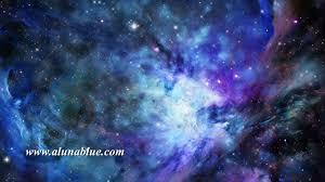 Galaxy 010 HD, 4K Space Video ...