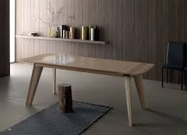 contemporary oak dining tables uk. brilliant oak dining tables uk room the modern table uk vidrian about contemporary