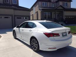 acura tlx white 2016. click image for larger version name image_1432312811851jpg views 4717 size 1011 acura tlx white 2016 u