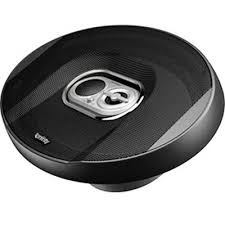 infinity 9603i. buy infinity - primus 9603i 6 x 9 inch coaxial speakers (300 w) [pair of speakers] online in delhi deals \u0026 offers: zopper.com s