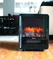 small electric fireplace wall fireplace electric heaters small electric wall fireplace electric fireplace for bedroom crane mini fireplace heater small