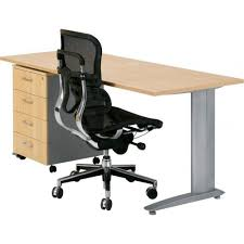 office desks cheap. Sale Chicago Straight Office Desk, Metal Frame Desks Cheap C
