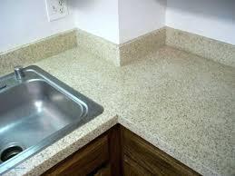 chen kitchen countertop repair kit