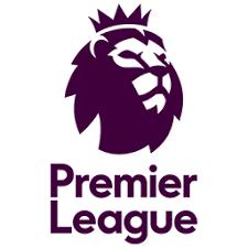 Resultado de imagen de logo de la premier league