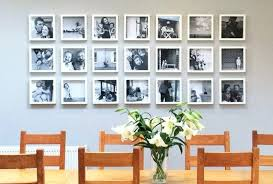 medium size of photo frame wall design ideas picture app images family to bring your photos