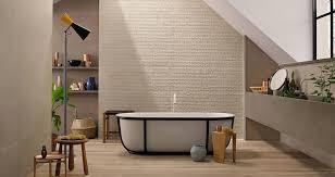 stone effect wall tiles marazzi