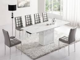 white marble table top. dining room amazing table small tables and white marble set top l