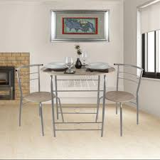 Dining Room Chair Classy Table Dining Table For Small Rustic Kitchen