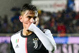 Juventus, si lavora al rinnovo di Paulo Dybala: adeguamento ...