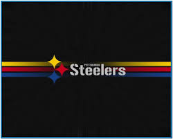 pittsburgh steelers wallpaper 69 screensavers 1047x842