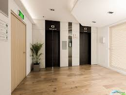Albedo Design Interior Designer Singapore Residential Interior