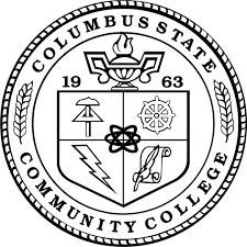 CSCC.seal brand guidelines and templates columbus state community college on marketing template powerpoint