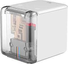 <b>Mbrush</b> Bluetooth <b>Mobile</b> Color Printer, Mini <b>Portable</b> Printer with ...