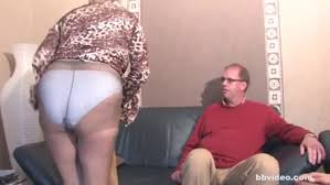Granny porn related videos Adultinc