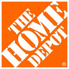 home depot green bay the home depot jobs search home depot career search find new