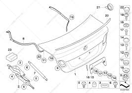1991 bmw 525i radio wiring diagram just another site