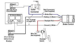 prodigy trailer brake controller wire diagram prodigy trailer prodigy trailer brake controller wire diagram tekonsha prodigy p2 trailer brake controller wiring diagram